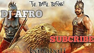 DJ AFRO LATEST KIHINDI MOVIE 2018 BAHUBALI(NEW)HD🔴