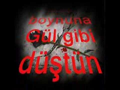 Türküler Sevdamız - Gömdüm Oğul