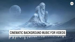 All This - Scoring Action /Dramatic (Cinematic Background Music For Videos) | Copyright Free Music