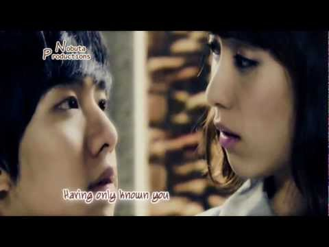 Why... Are You Leaving || Brilliant Legacy || Seung Gi & Hyo Joo video