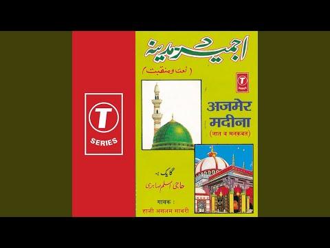 Download Ya Habibi Ya Mohmmad Mp4 baru