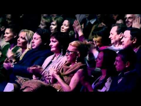 Стас Михайлов - Разрушительница (live)