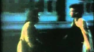 Promo Hard to Hold Rick Springfield, 1984 04 07