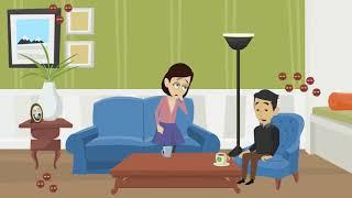 Scopri il cappotto per la casa che per protegge la tua abitazione da freddo ❄ e umidità 💧 e ti permette di risparmiare sui consumi di energia.