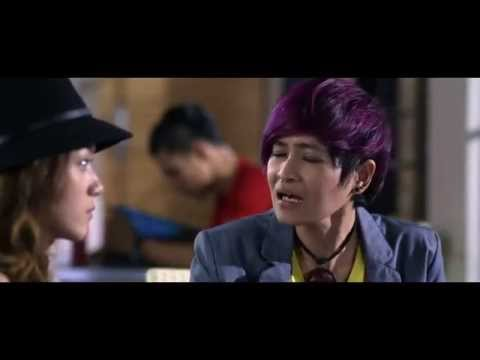 Teaser Trailer Film: Kok Putusin Gue -- Dara The Virgin, Mitha The Virgin