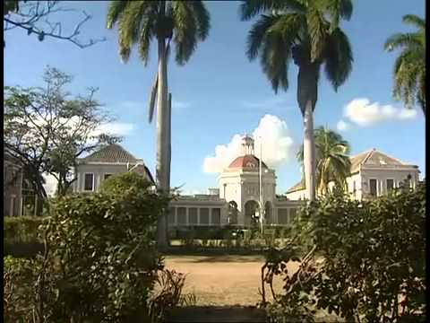 Treasure Hunters - Episode 6 - Doomsday in Port Royal (History Documentary)