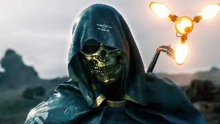 Top 10 LEGENDARY Upcoming Games of 2018 & 2019 | Most Anticipated Games on PS4, XBOX, PC