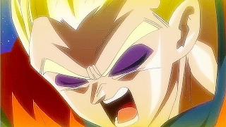 Dragon Ball Super Avance Capitulo 80 (Sub Español)