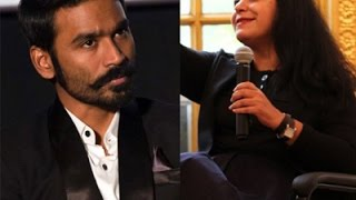 Dhanush Bollywood to Hollywood Movie?