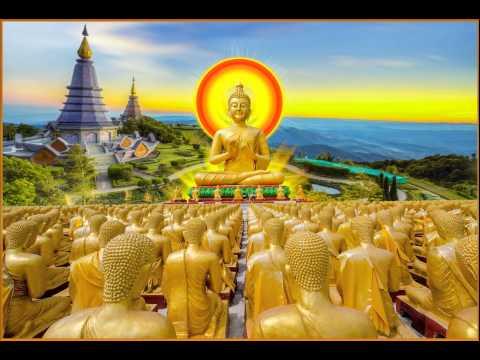 Diễn Đọc: Phật Thuyết Kinh 42 Chương (Kinh Tứ Thập Nhị Chương)