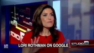 YouTube Google to change Privacy Policy March 1st Our Information NOT SAFE