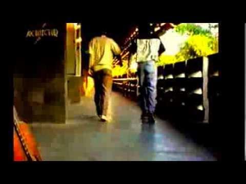 Elo Melo Chul Kore Shoriye: Vintage Bangla Pop from Members...