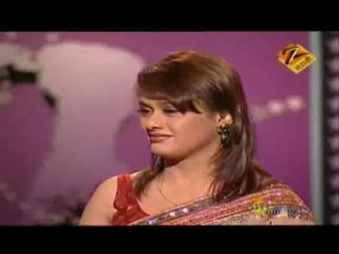 Srgmp7 Jan. 11 '10 Kishore Kadam Special video