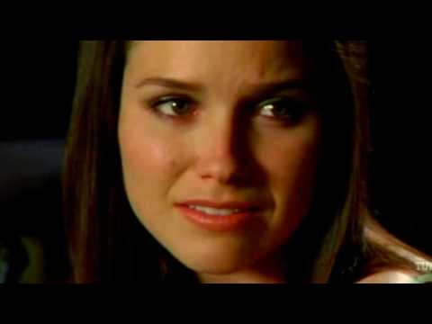 "Lana and Dean [Brooke and Dean] - ""I Need Some Time...Apart"" {Hunting Demons Promo} (REUPLOADED)"