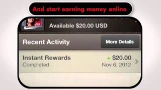 7500 - FREE System Makes You $500 Dollars a day 7500 $$ and one weeks (Instant Rewards)