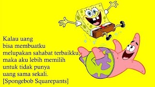Download Lagu Kisah persahabatan😂😂😂😂 song:semua tentang kita cover:fera Chocolatos Gratis STAFABAND
