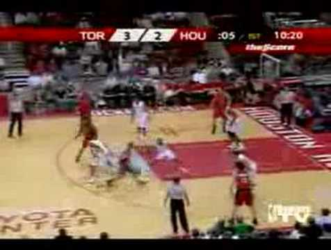 TJ Ford Mix by Cinek Video