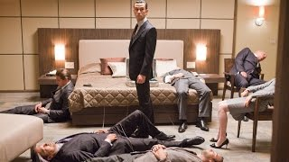 A neuroscientist explains what Inception got right and wrong on dreaming
