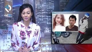Vụ nữ sinh giao gà bị hiếp, giết: Canh cánh nỗi đau ma túy vùng biên