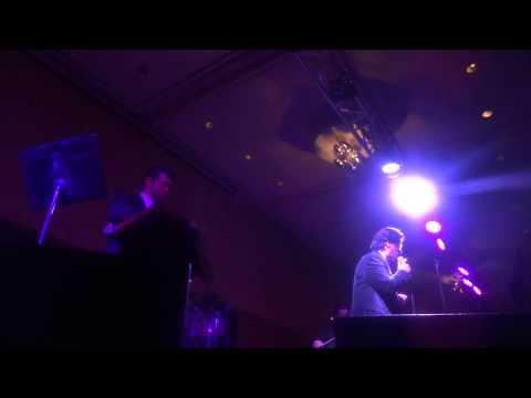 moein  concert  portland part 6