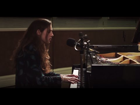 Birdy - The A Team (Ed Sheeran cover)
