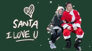 [OFFICIAL] Phim Ngắn: Em Yêu Anh! Ông Già Noel (I Love You! Santa ) - BANH MI FILMS 🎄⛄⛄🎄