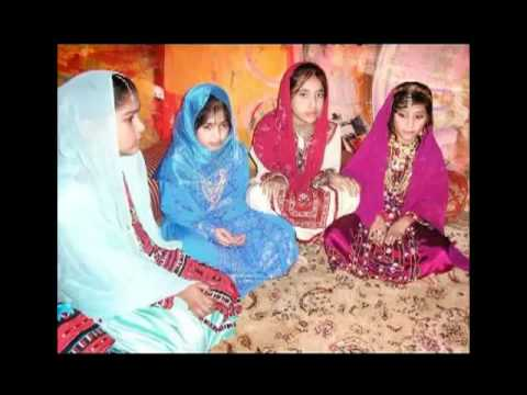 Youtube   Balochi Song Omani Balushi video