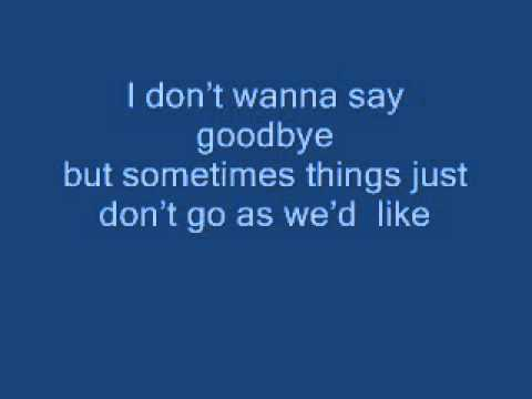 Farewell Lyrics -  Eminem  (new Song 21 12 12) video