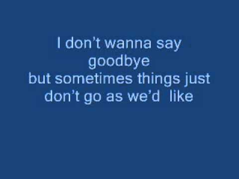 Farewell Lyrics -  Eminem  (New Song 21/12/12)
