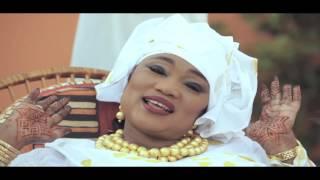 Ndeye Fatou Ndiaye Mama | Seydina Muhamed