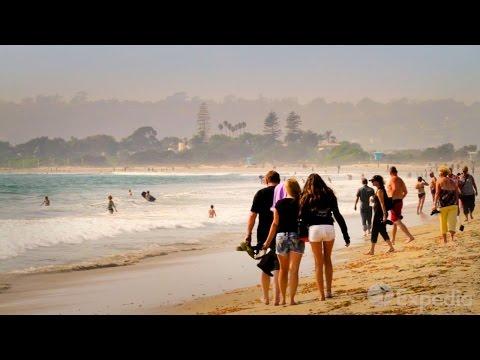 Guia de viagem - San Diego, United States of America | Expedia.com.br