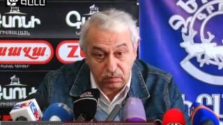 Ի՞նչ է սպասվում հայ միգրանտներին - 18.04.2015