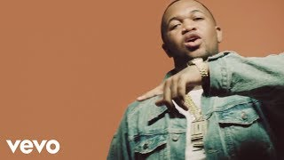 Dj Mustard Want Her Ft Quavo Yg