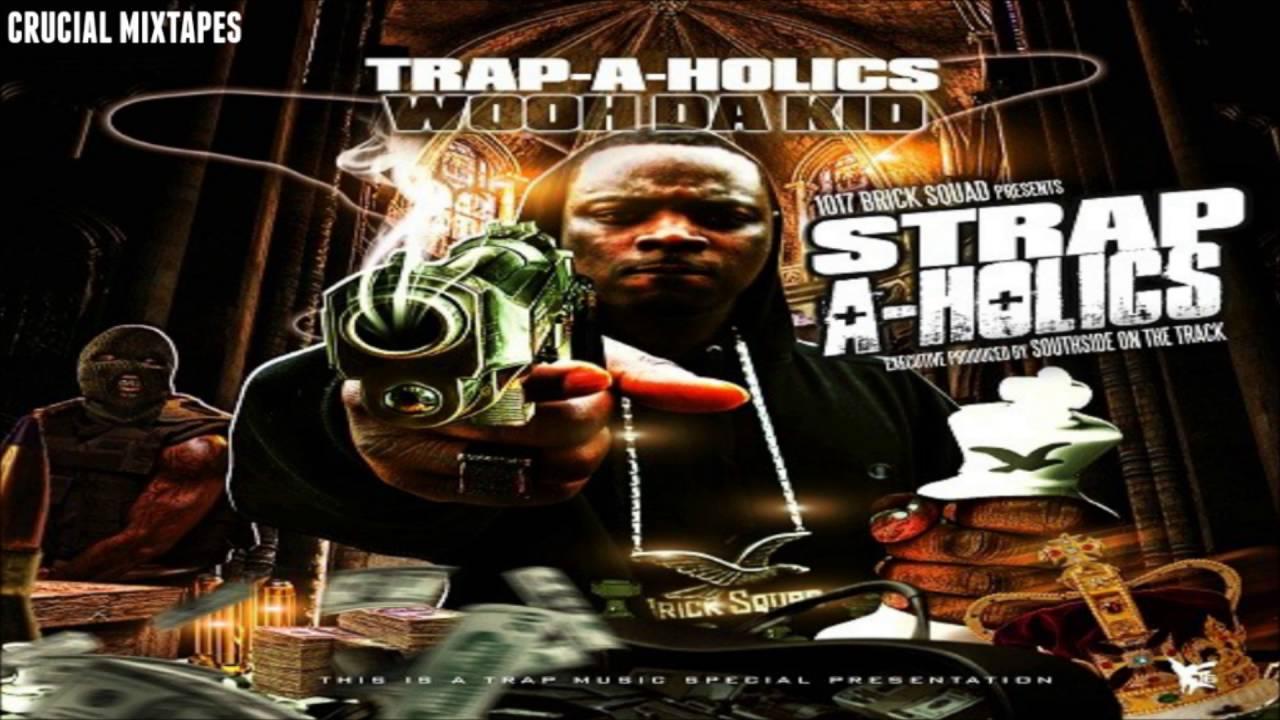 Da$h mixtapes