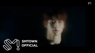 [STATION] 백아연 X 웬디 (WENDY)