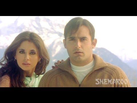 Deewangee - Part 17 Of 17 - Ajay Devgan - Akshaye Khanna - Urmila...