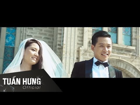 media hung ca su viet mp3