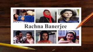 Rachana Banarjee Hot & Sexy Video [Don,t Miss it] HD