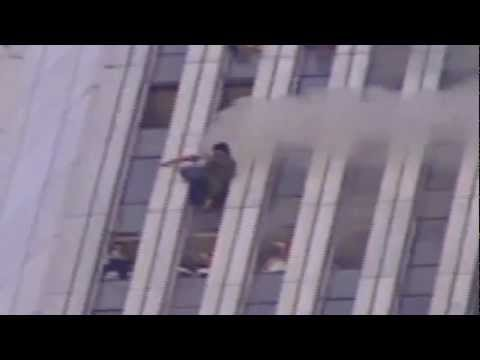 2012 New WTC Demolition Flashes and Loud Explosions (Analysis)