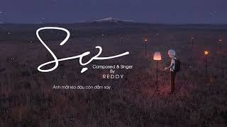 Sợ - Reddy | MV Lyrics HD