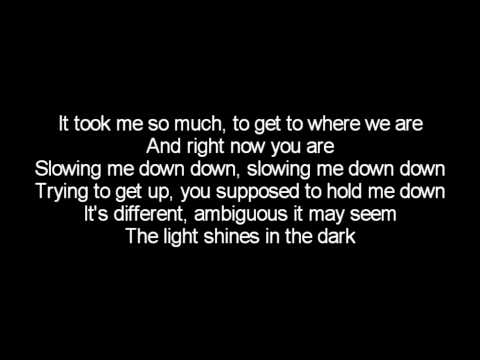 Jeremy Loops - Down South