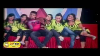 Prem Holo Paglami | Dhakar King (2016) | Full HD Video Song | Misha | CD Vision