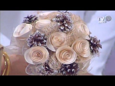 Matrimonio fai da te: i consigli per sposarsi in maniera raffinata ed economica