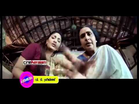 Ulakam Chuttum Valiban is listed (or ranked) 33 on the list The Best Biju Menon Movies