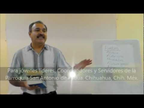 Fuentes de Información para un Predicador - José Luis Contreras - ecatolico.com