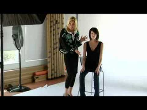 How to Model : Photo Modeling Tips