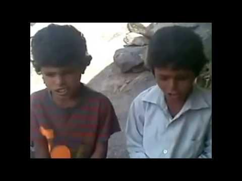مواهب يمنية إبداع عرب ايدول اليمن