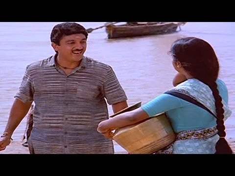 Swathi Muthyam Movie || Suvvee Suvvee Video Song || Kamal Hassan, Radhika video