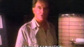 Time Life Vietnam Book Series with Robert Stack Commercial July 1988