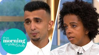 Should Religion Stop LGBT Lessons in School? | This Morning
